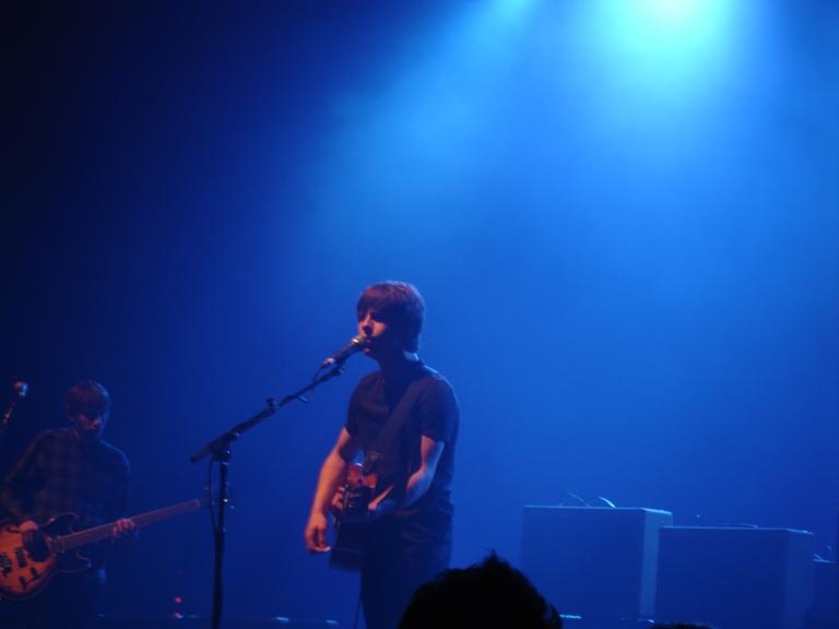 LIVE/Jake-Bugg-Olympia/Jake-Bugg-Paris-4.JPG