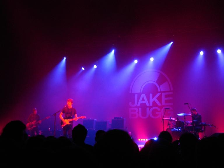 LIVE/Jake-Bugg-Olympia/Jake-Bugg-Paris-5.JPG