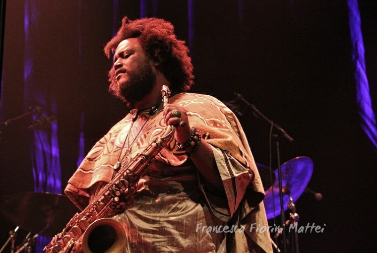 LIVE/Le-Guess-Who-2015/Le-Guess-Who-2015-Kamasi-Washington.jpg