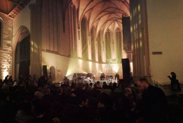 LIVE/Le-Guess-Who-2015/Le-Guess-Who-2015-Kerk.jpg