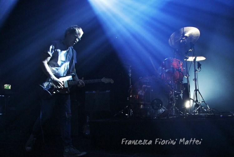 LIVE/Le-Guess-Who-2015/Le-Guess-Who-2015-Metz.jpg