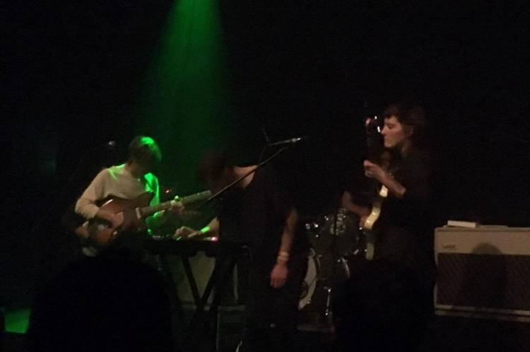LIVE/Le-Guess-Who-2016/161121-LeGuessWho-Drinks.jpg