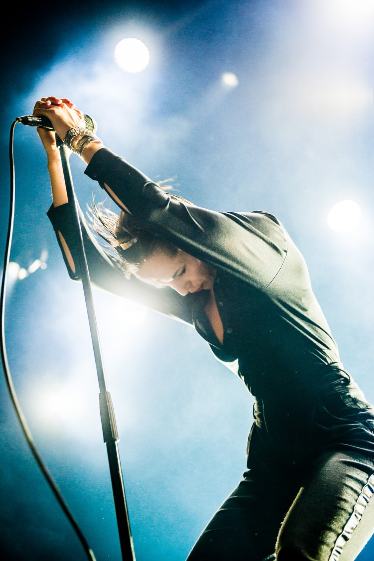 LIVE/Le-Guess-Who-2016/161121-LeGuessWho-Savages-Jelmer-de-Haas-2.jpg