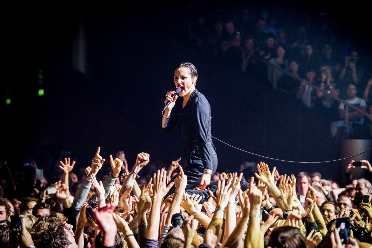 LIVE/Le-Guess-Who-2016/161121-LeGuessWho-Savages-Jelmer-de-Haas.jpg