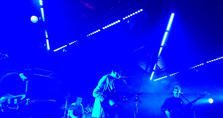 LIVE/Motel-Mozaique-2015/Motel-Mozaique-Rats-on-rafts-2.JPG