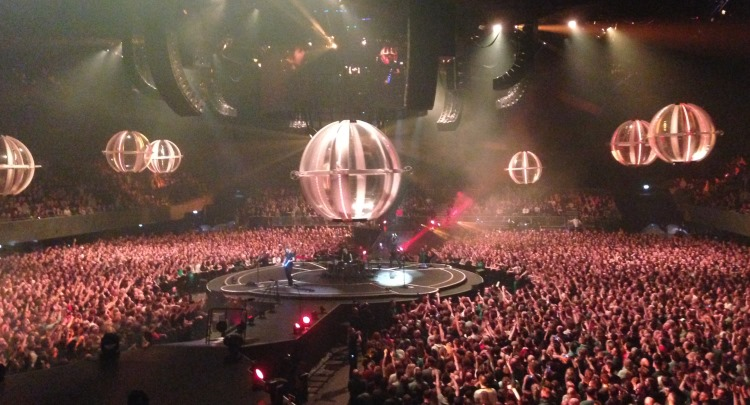 LIVE/Muse-ZiggoDome-2016/Muse-2016-Amsterdam-3.JPG