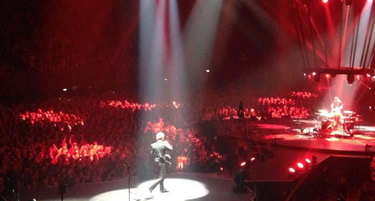 LIVE/Muse-ZiggoDome-2016/Muse-2016-Amsterdam-5.JPG