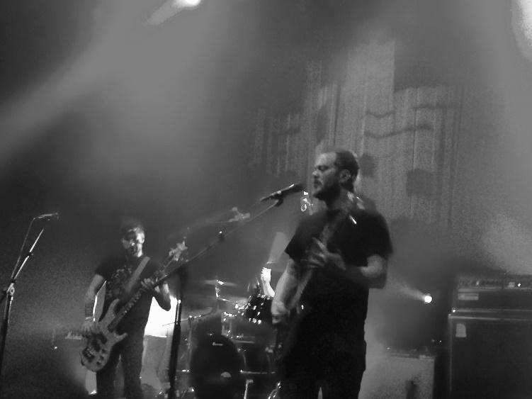 LIVE/One-Night-In-Pandora-May-2015/One-Nigh-In-Pandora-Pallbearer-2.jpg