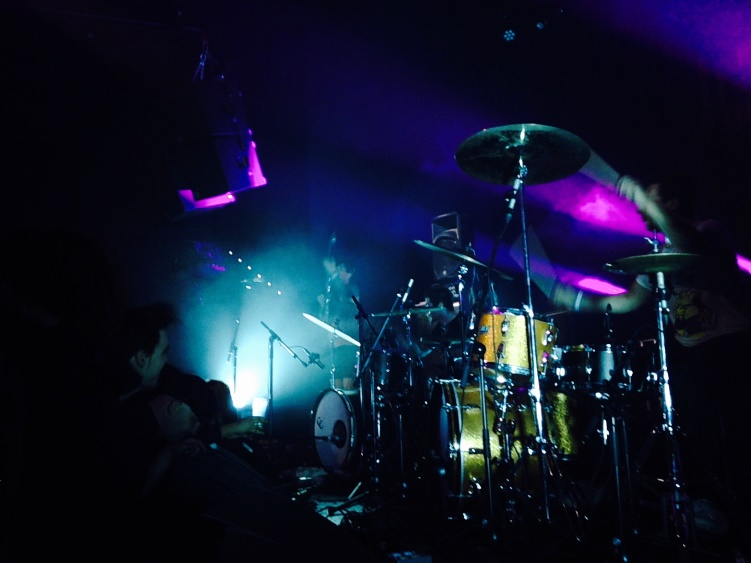 LIVE/One-Night-In-Pandora-May-2015/One-Nigh-In-Pandora-TheeOhSees-1.jpg
