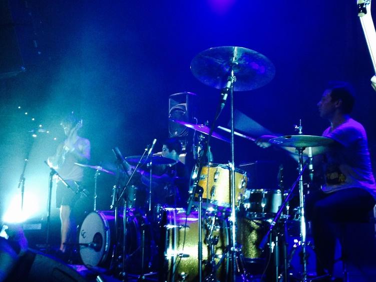 LIVE/One-Night-In-Pandora-May-2015/One-Nigh-In-Pandora-TheeOhSees-2.jpg