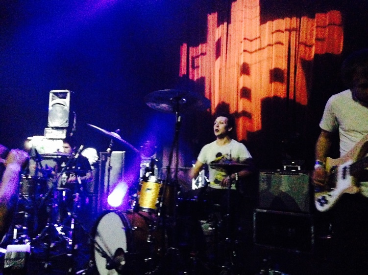 LIVE/One-Night-In-Pandora-May-2015/One-Nigh-In-Pandora-TheeOhSees-4.jpg