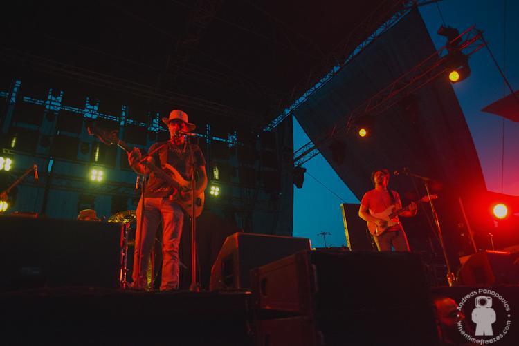LIVE/Placebo-athens-2014/sigmatropic-1.jpg