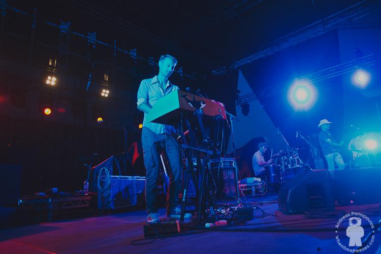 LIVE/Placebo-athens-2014/sigmatropic-2.jpg