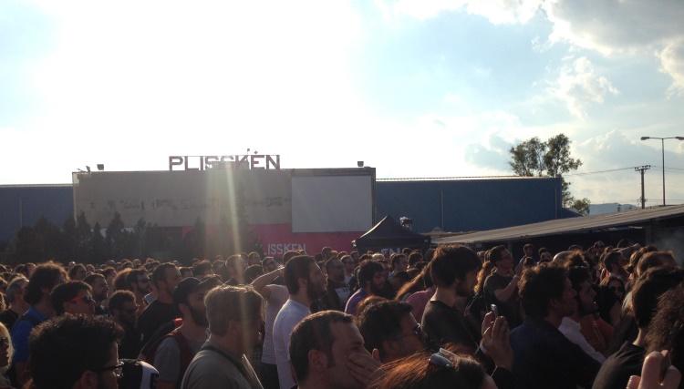 LIVE/Plissken-Festival-2015/Plissken-2015-crowd.JPG