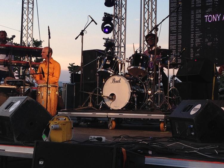 LIVE/Plissken-Festival-2015/Plissken-2015-tony-allen-2.JPG