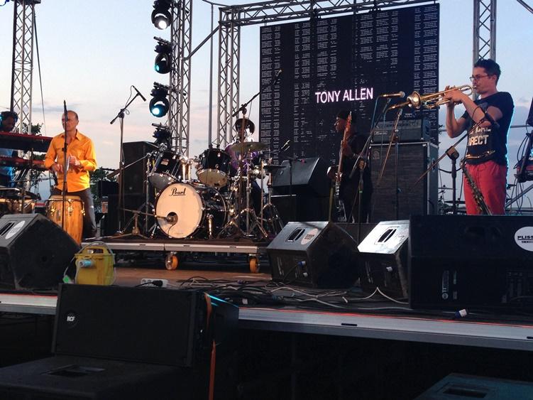 LIVE/Plissken-Festival-2015/Plissken-2015-tony-allen-3.JPG