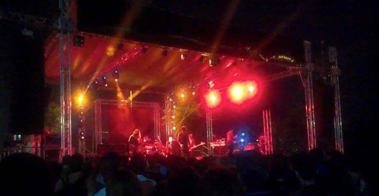 LIVE/Plissken-Festival-2015/Plissken-Horrors-1.jpg