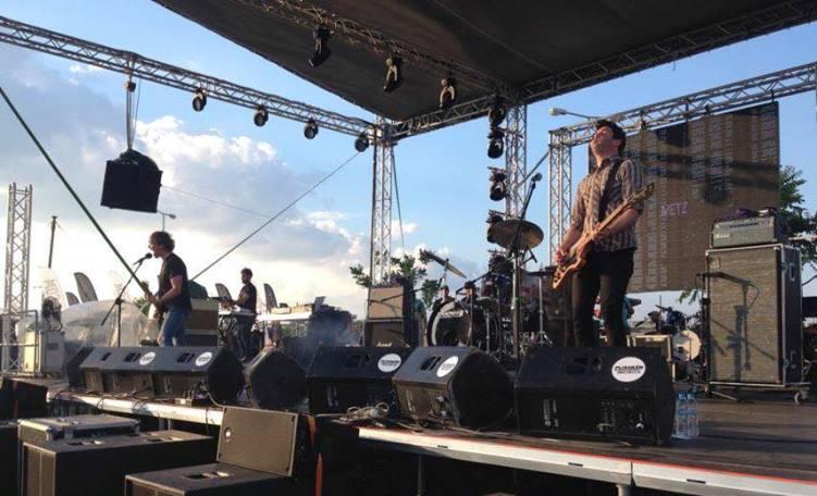 LIVE/Plissken-Festival-2015/Plissken-Metz-3.jpg