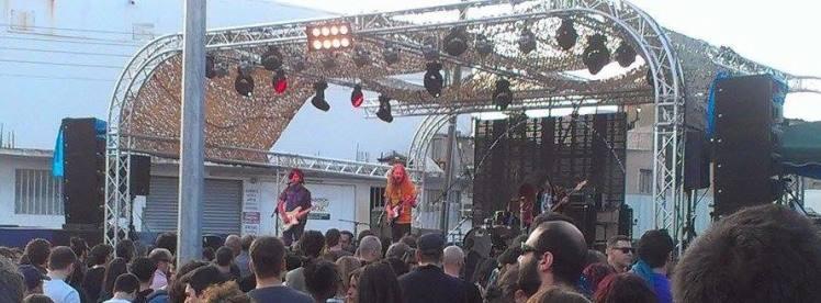 LIVE/Plissken-Festival-2015/Plissken-Morgan-Delt-2.jpg