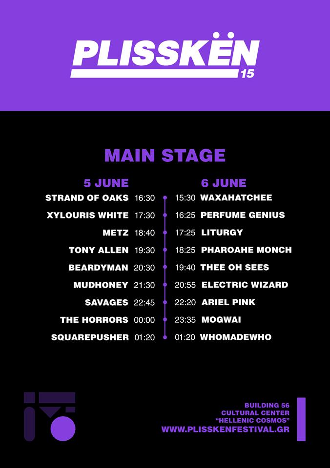 LIVE/Plissken-Festival-2015/main-stage-program.png