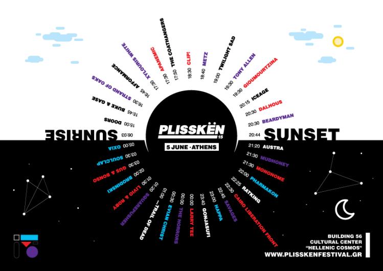 LIVE/Plissken-Festival-2015/plissken-friday-program.png