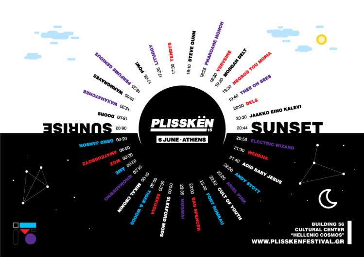 LIVE/Plissken-Festival-2015/plissken-saturday-program.png