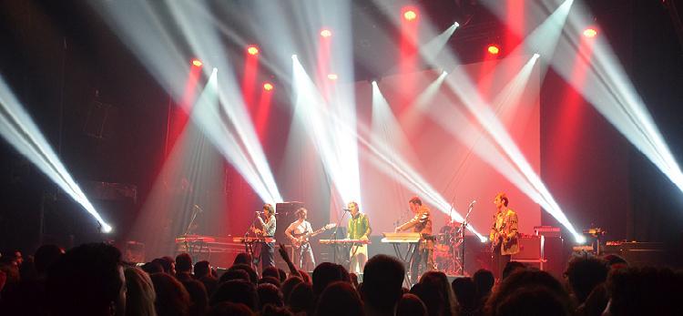 LIVE/Plissken-Festival-2016/161208-lafemme.jpg