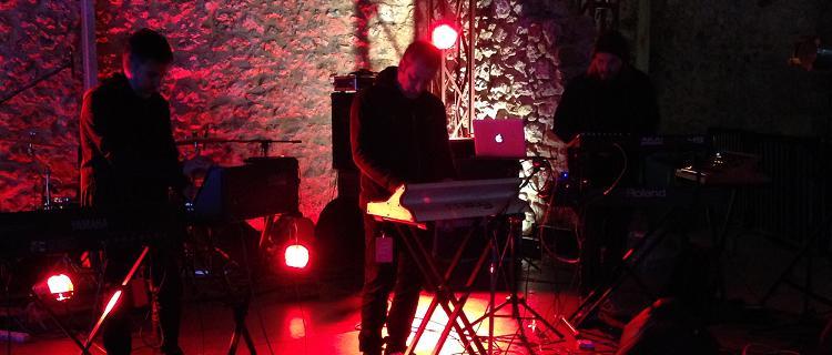 LIVE/Plissken-Festival-2016/161208-menta.jpg