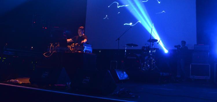 LIVE/Plissken-Festival-2016/161208-vaticanshadow.jpg
