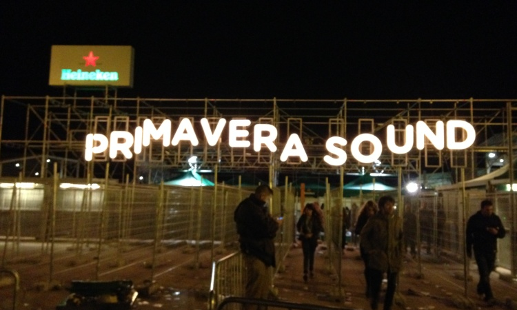 LIVE/Primavera2014/Day 3/primavera-sound-entrance.JPG