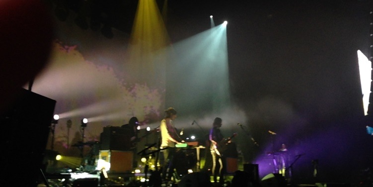 LIVE/Pukkelpop-2015/Pukkelpop-tame-impala-1.JPG