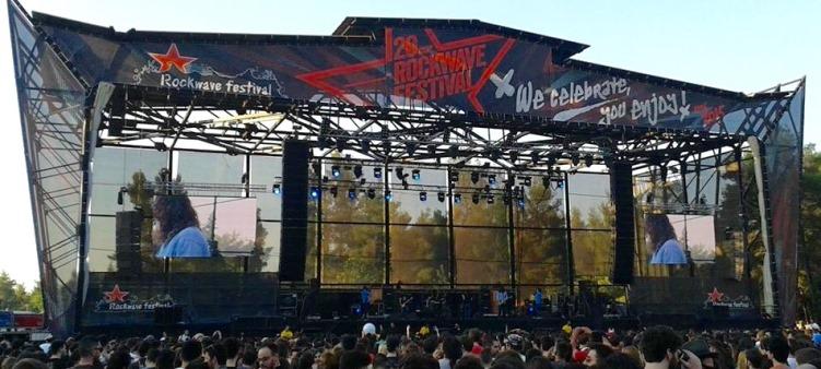 LIVE/Rockwave-Festival-2015-Day-1/Rockwave-2015-Black-Keys-1.jpg