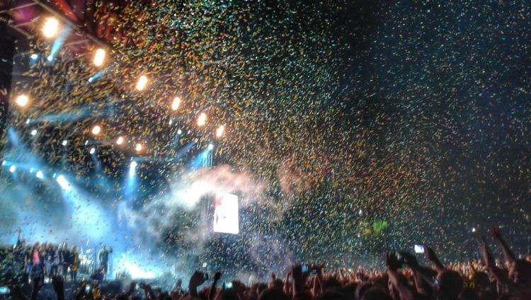 LIVE/Rockwave-Festival-2015-Day-1/Rockwave-2015-Black-Keys-10.JPG