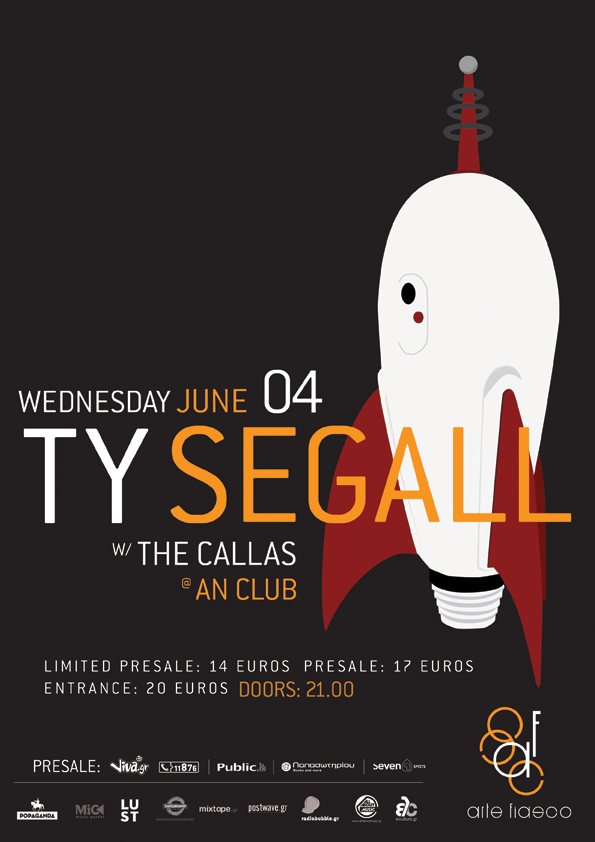 LIVE/Ty-Segall-Poster-FOR-WEB.png