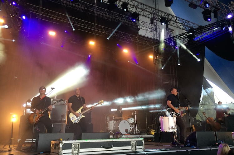 LIVE/Volt-Festival-Sopron-Hungary/afghan-volt-1.JPG