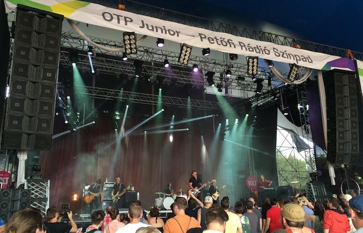 LIVE/Volt-Festival-Sopron-Hungary/afghan-volt-2.JPG