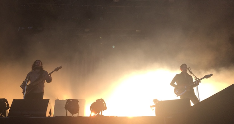 LIVE/Volt-Festival-Sopron-Hungary/arctics-volt-1.JPG