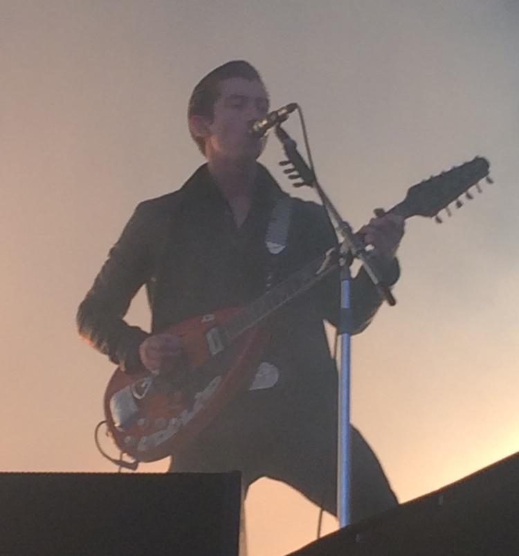 LIVE/Volt-Festival-Sopron-Hungary/arctics-volt-2.JPG