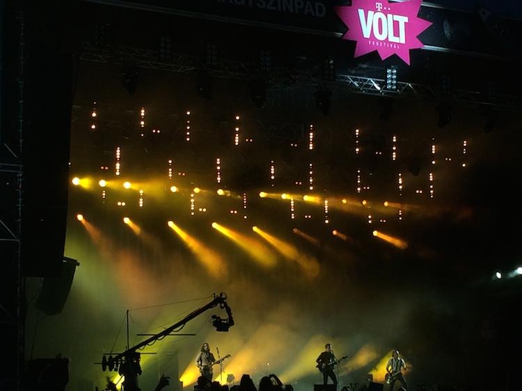 LIVE/Volt-Festival-Sopron-Hungary/arctics-volt-3.JPG
