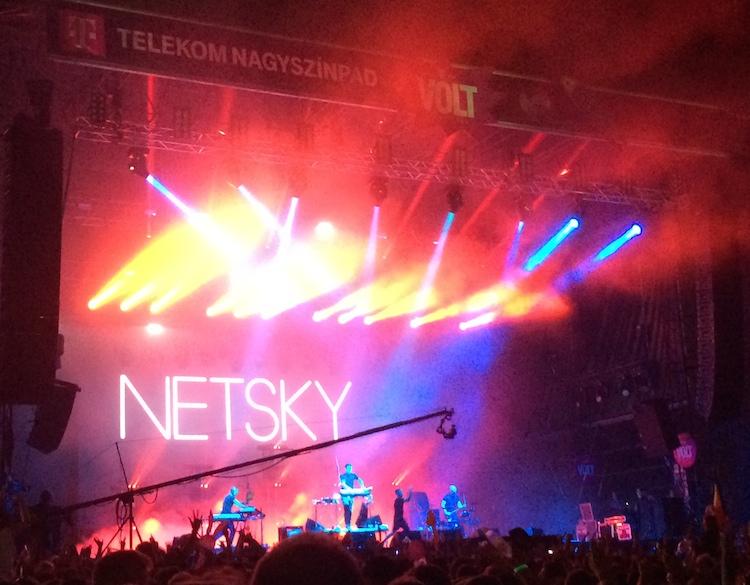 LIVE/Volt-Festival-Sopron-Hungary/netsky-volt-1.JPG