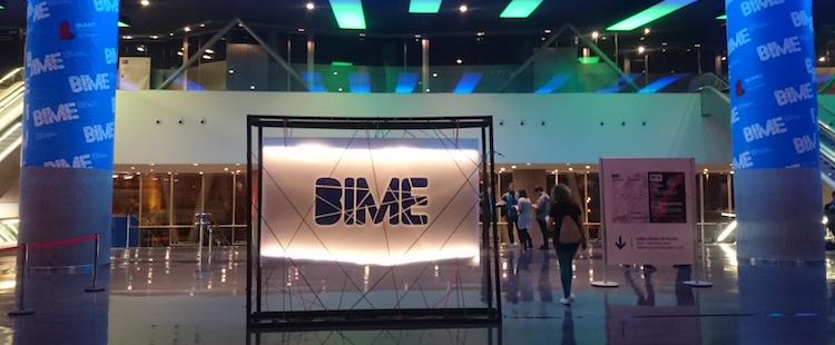 BIME Live Festival, Bilbao: PJ Harvey, Suede, Horrors, Belako (Day 1)