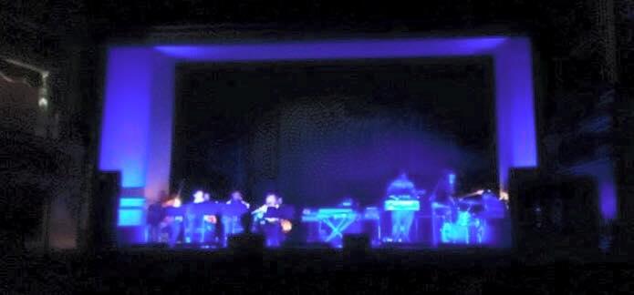 LIVE/clubtoclub-2015-torino/151105-c2c-torino-2015-floating-points-04.JPG