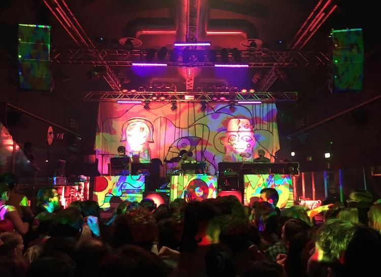 LIVE/clubtoclub-2016-milano/160407-c2c-milan-day-1-01.JPG