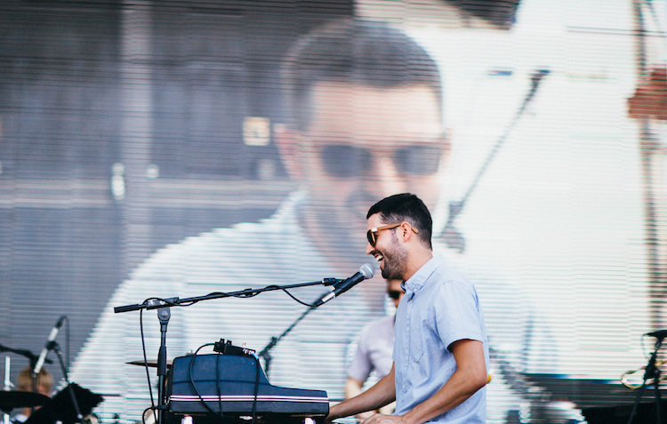 LIVE/eaux-claires-wisconsin-us-2015/day-2/eauxclairesday2-scarey-07.jpg