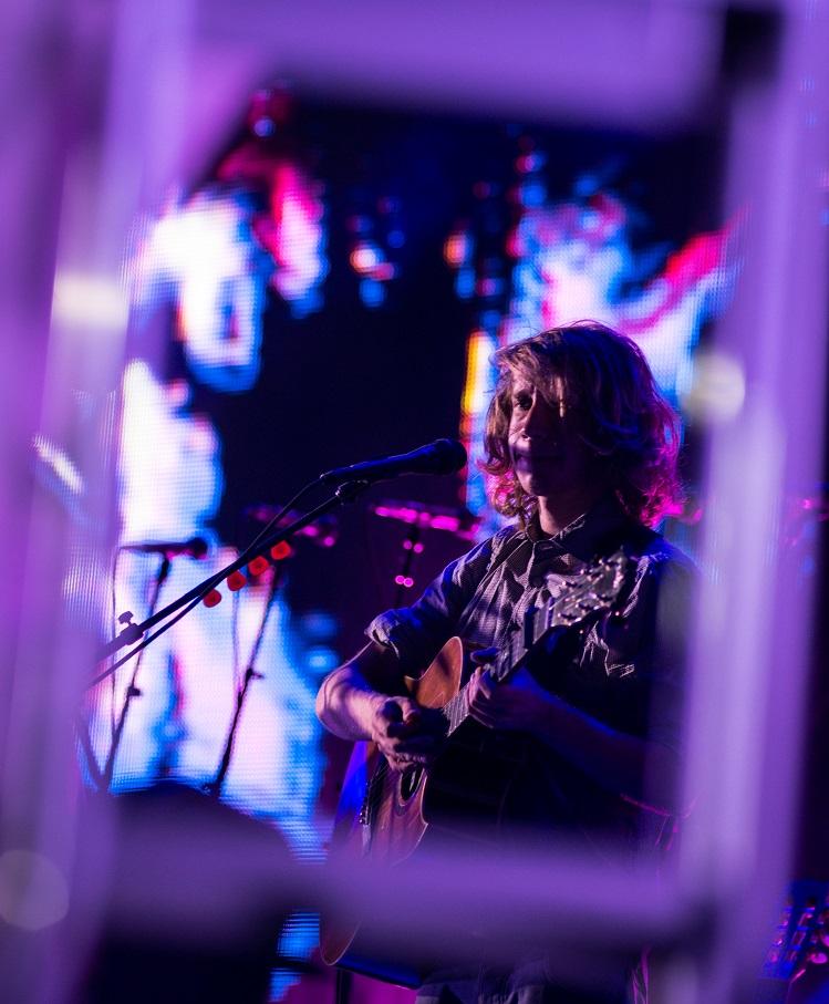 LIVE/eaux-claires-wisconsin-us-2015/eauxclairesday2-bon-iver-01.jpg