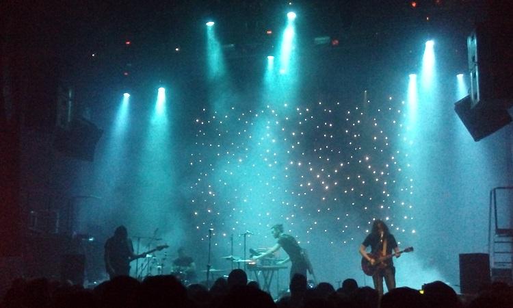 LIVE/god-is-an-astronaut-live-fuzz-music-club-2016/161001-god-is-an-astronaut-live-fuzz-music-club-01.jpg