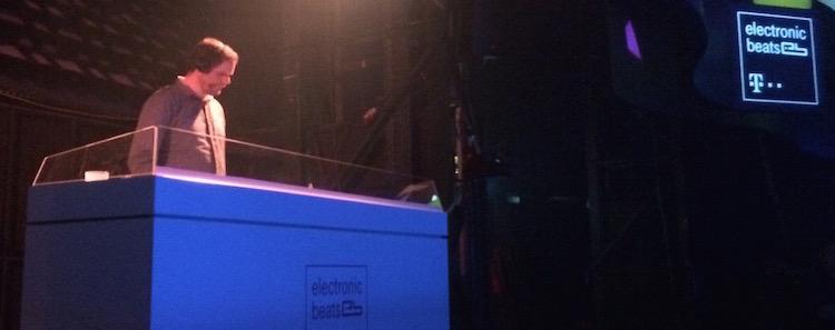 LIVE/james-blake-budapest-2014/eb-budapest-general2.JPG