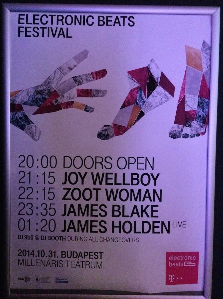 LIVE/james-blake-budapest-2014/eb-budapest-general3.JPG
