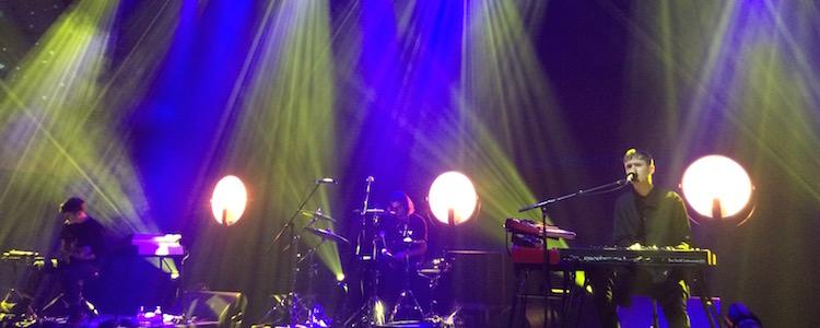 LIVE/james-blake-budapest-2014/eb-budapest-james-blake10.JPG