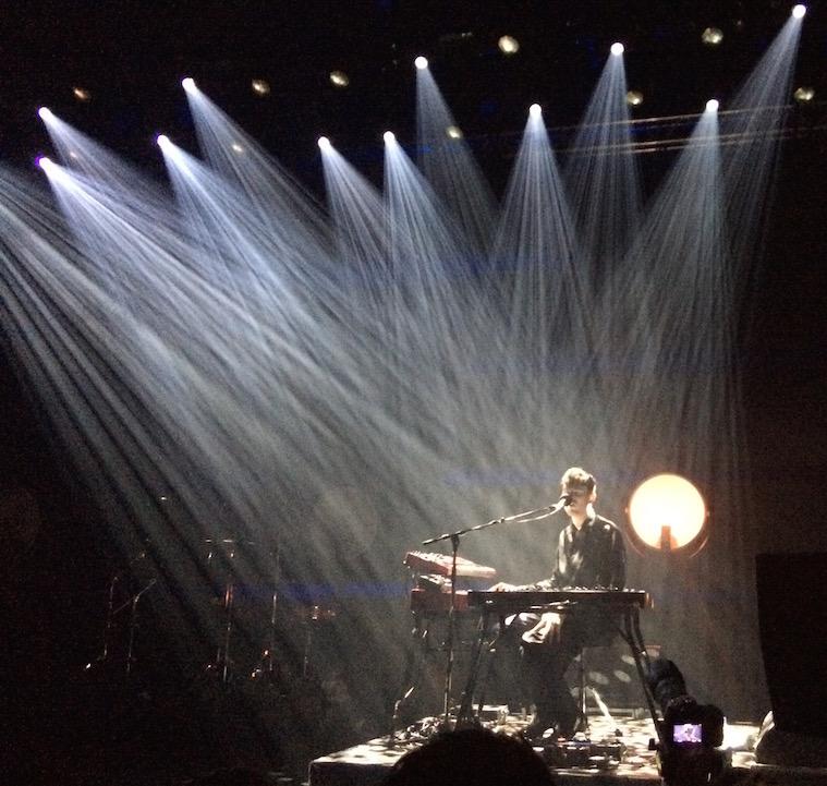 LIVE/james-blake-budapest-2014/eb-budapest-james-blake12.JPG
